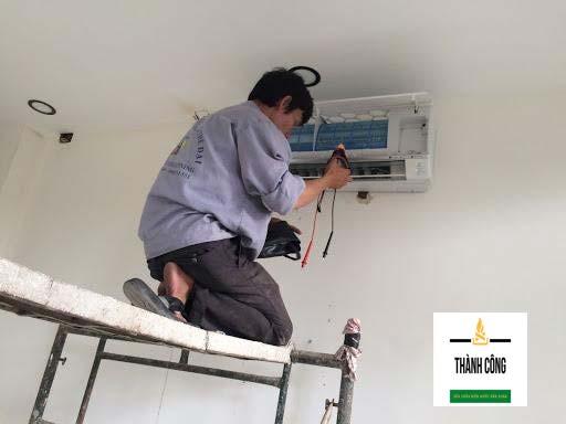Công ty chuyên cung cấp các dịch vụ sửa chữa điện nước dân dụng