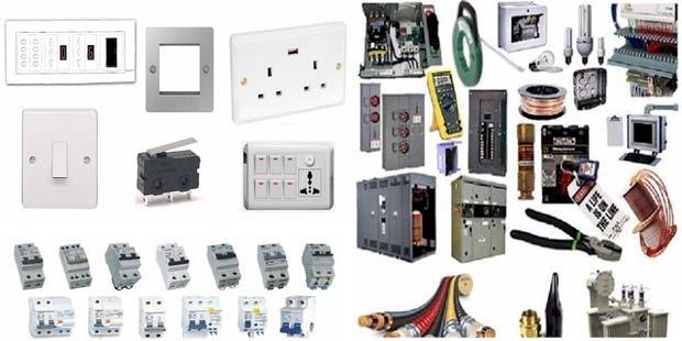 Dịch vụ Thành Công chuyên cung cấp các vật tư, thiết bị chất lượng