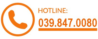 Hotline-Liên-hệ-trực-tiếp