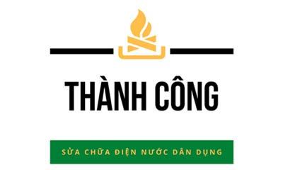 suadiennuoctaivinh.com