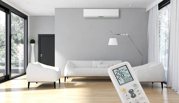 Máy lạnh 9000BTU 1 tháng hết bao nhiêu tiền điện