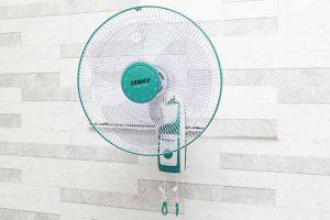 Cách lắp các thiết bị điện cơ bản trong nhà