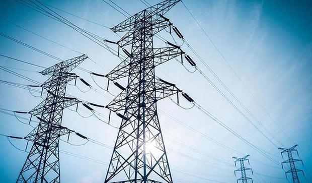 Điện dân dụng là gì