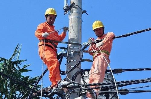 Chi phí lắp đặt điện 3 pha