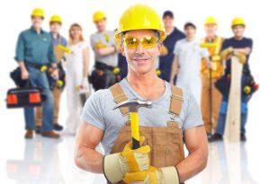 Kinh nghệm lựa chọn công ty sửa điện nước.
